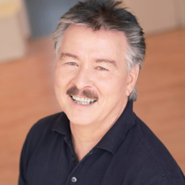 Klaus H. Stein