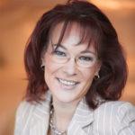 Susanne Zschaubitz